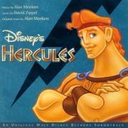 Hercules from Disney's Hercules: Disney Challenges, Distance, Disney Songs, Hercules Ost, Hercules Soundtrack, Songs Hye-Kyo, Disney Hercules 1997, Favorite Movie, Disney Movie