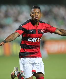 Blog Esportivo do Suíço:  Santos faz proposta por Marinho: dinheiro e empréstimo de Serginho