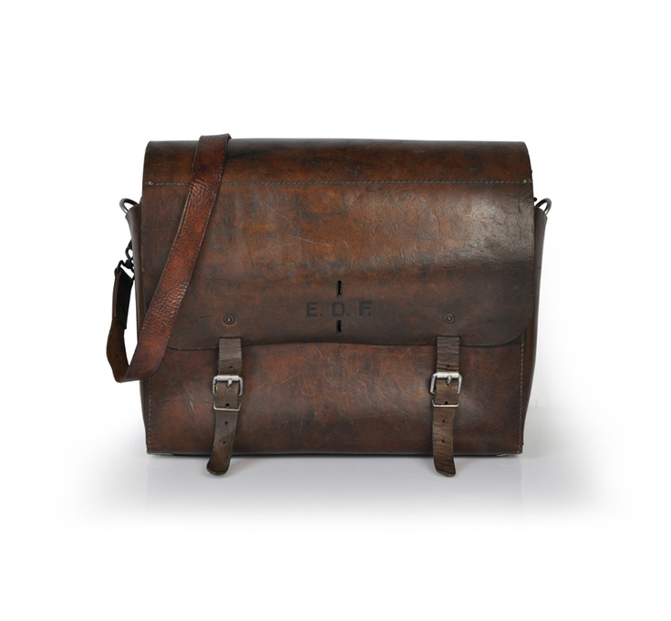 beautiful bag: Saddles Bags, Book Bags, Bags 2015, Cameras Bags, Men Bags, 50S Bags, Camera Bags, Leather Messenger Bags, Leather Bags