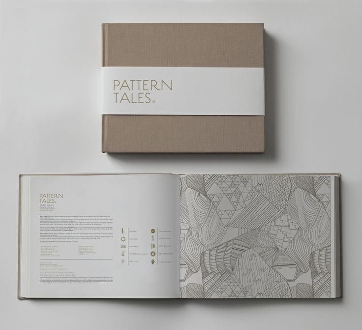 Simple Book Cover Design ~ Best images about grid book design on pinterest
