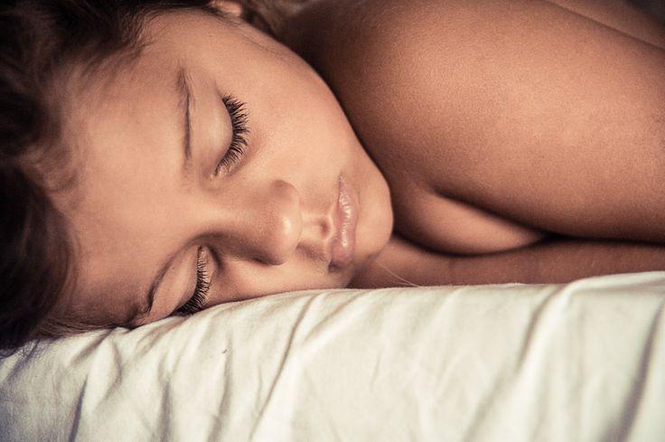©2012, Francesca Landi #Childphotography #francescalandi #isolaelba #photography #newbornphotograpy #castiglionedellapescaia