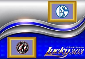 Prediksi Skor BFC Dynamo vs Schalke 04 14 Agustus 2017 | Prediksi BFC Dynamo vs Schalke 04 14 Agustus 2017 | Pasaran Pertandingan Bola BFC Dynamo vs Schalke 04 DFB Pokal, Liga Jerman | Agenbola Online | Sbobet Online - Pada lanjutan pertandingan DFB Pokal, Liga Jerman ini akan mempertemukan 2 tim yaitu BFC Dynamo melawan Schalke 04. Laga antara BFC Dynamo vs Schalke 04 kali ini akan di Friedrich-Ludwig-Jahn-Sportpark (Berlin), BFC Dynamo pada tanggal 14 Agustus 2017 pukul 23:30 WIB.
