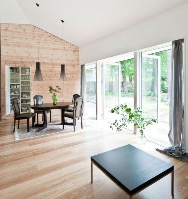 1000+ идей на тему Pendelleuchte Wohnzimmer в Pinterest - hängelampen für wohnzimmer
