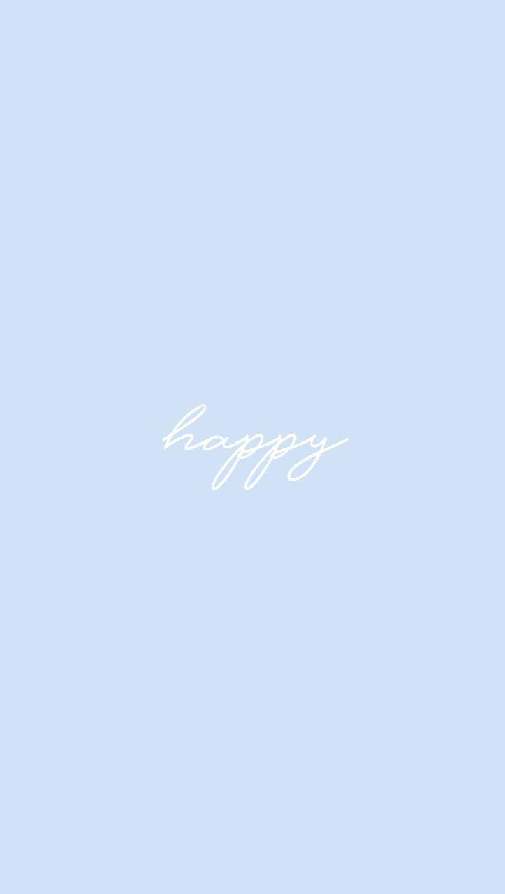 Hoje é o meu dia. O dia que Deus escolheu para wu… – #Deus #dia #é #escolheu…