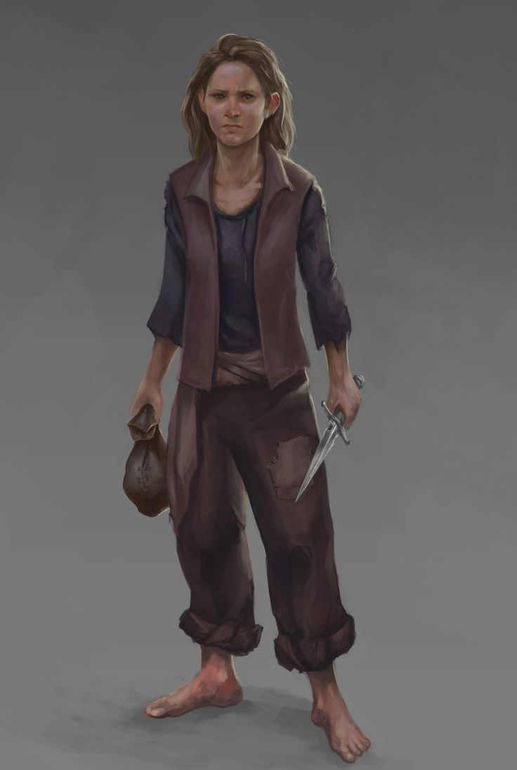 silver sword character sketches first few Every single one of us is at least a little screwed up mentally - silver linings playbook introduction silver sword character sketches first few chapters.