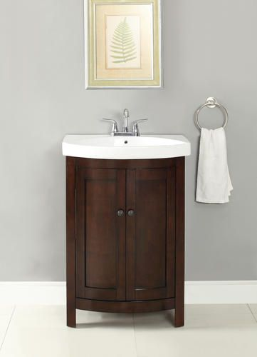 Small Bathroom Vanities Menards : Bathroom vanities and numbers on