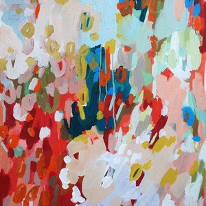 michelle armas G A L L E R Y - Sharon StoneArmas Painting, Artists Michele, Abstract Art, Art Inspiration, Abstract Painting, Sharon Stones, Michelle Armas, Artsy Fartsy, Colors Schemes