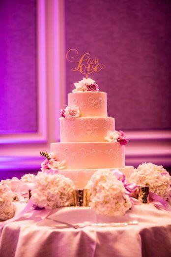 Best Scroll Wedding Cake Ideas On Pinterest Pastel Blue Big