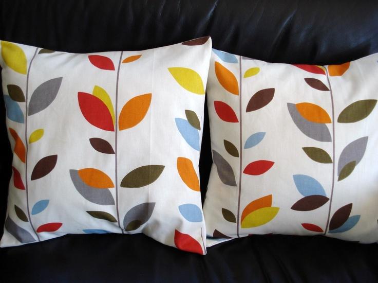 Custom Curtains And Throw Pillows Curtain Menzilperde.Net