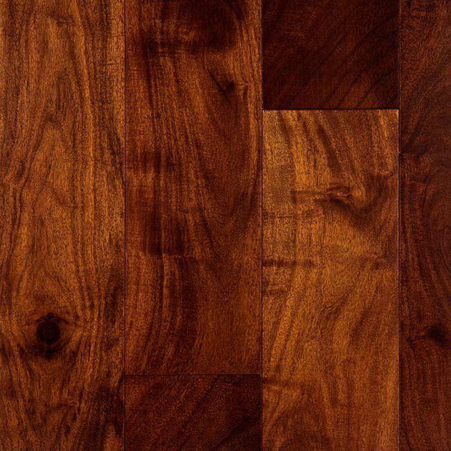 Casa De Colour 3 4 Quot X 3 5 8 Quot Golden Acacia Lumber