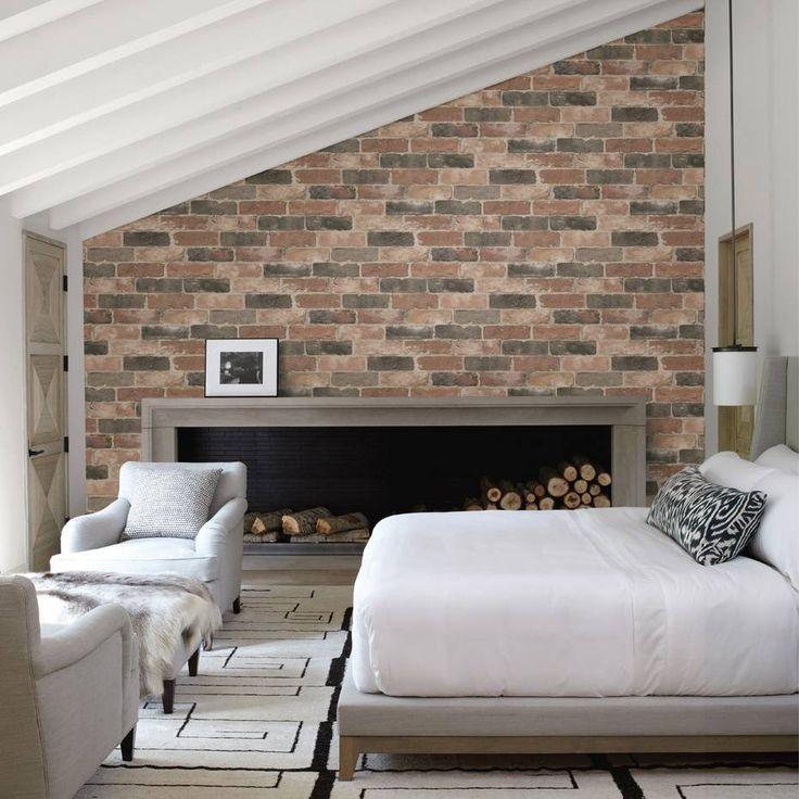 Slaapkamer Cottage Stijl : Slaapkamer ? Woonkamer ? Cottage stijl ...