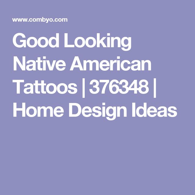 25+ Best Ideas About American Tattoos On Pinterest