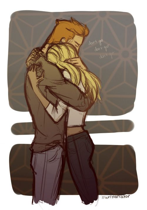 young justice dc comics wally west and artemis spitfire