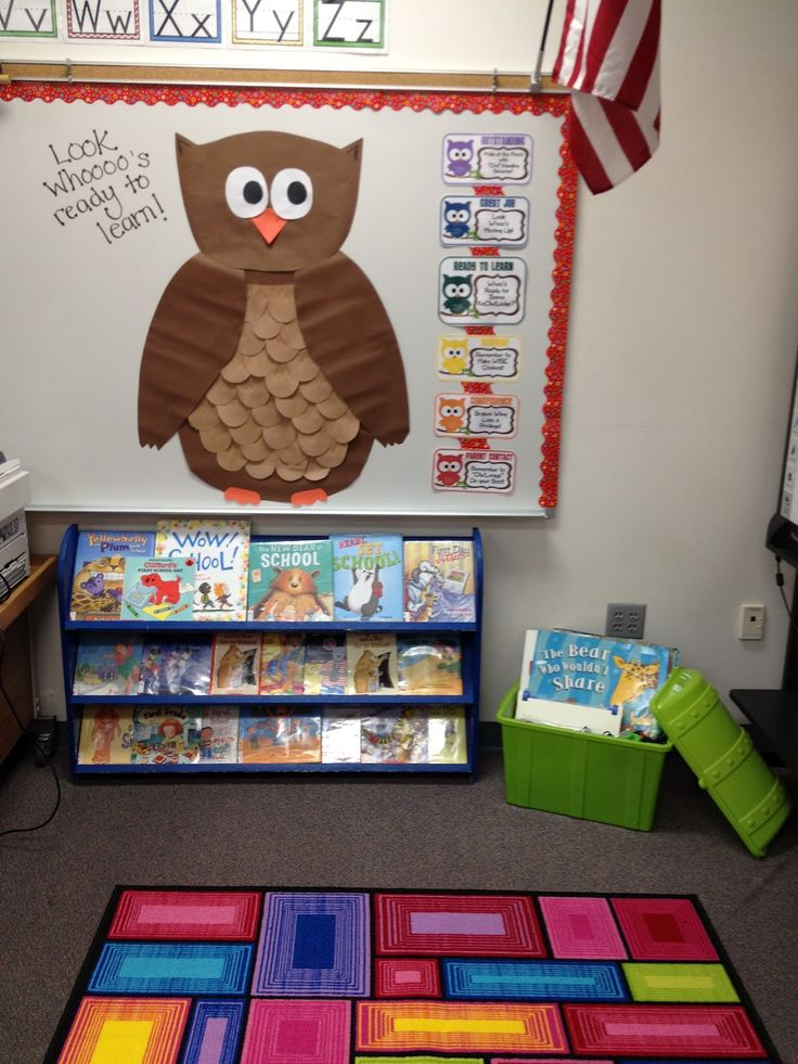 Classroom Decoration Ideas Fortune ~ Best images about owls in the classroom on pinterest