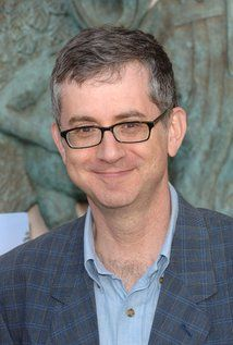 Greg Daniels. Greg was born on 13-6-1963 in Brooklyn, New York City, New York as Gregory Martin Daniels. He is a writer, producer and director, known for The Office, Parks and Recreation, King of the Hill, and The Simpsons.
