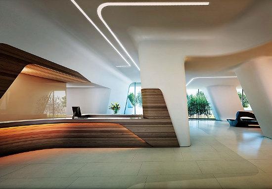 Amazing site with beautiful images: www.city-life.it  Hall  #home #apartment #residence #milan #milano #italy #italia #luxury #house #houses #home #design #interiors #furniture  #attico_milano_fiera   #immobili_prestigio_milano #case_lusso_milano #appartamenti_milano_fiera