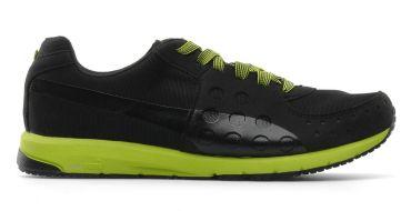 Chaussures de sport Puma Faas 300 Jeux Olympiques 2012 Londres Usain Bolt