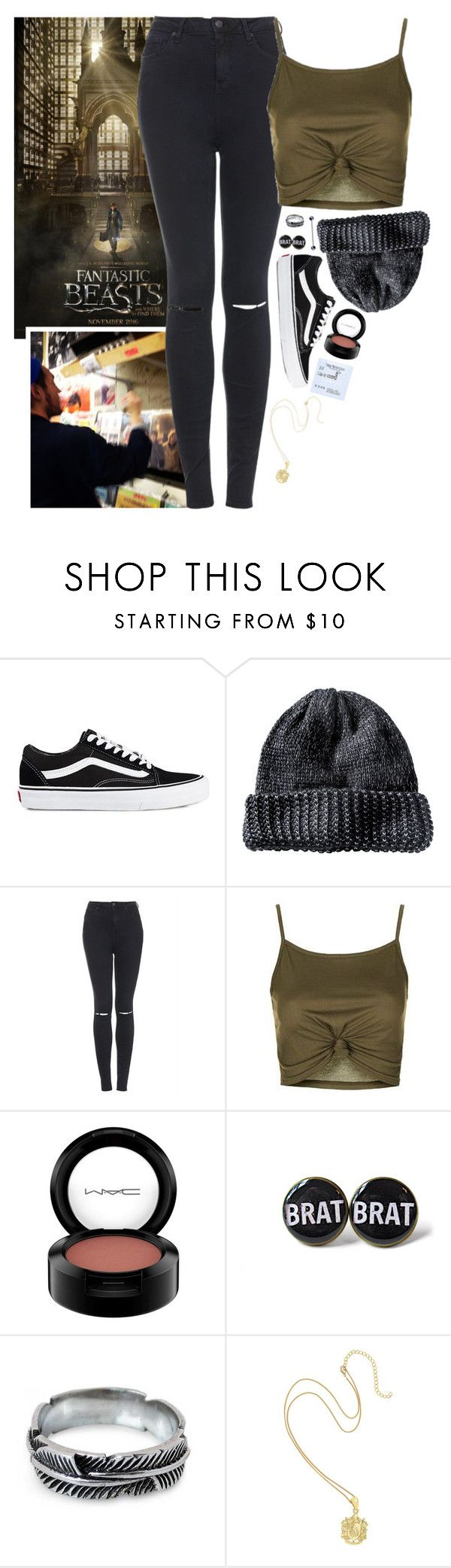 """""""Going to see Fantastic Beasts with Josh and Sunny on our day off in Frankfurt, Germany! 