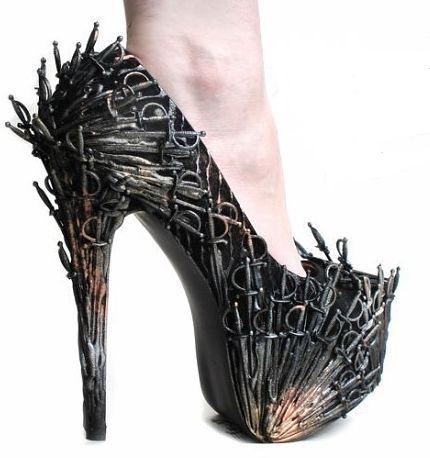 обувь оптом. Китай, Пекин, Ябаолу ---- www.86010.ru