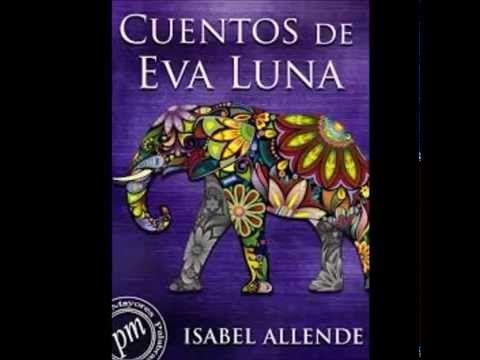 """""""Cartas de Amor Traicionado"""" de Isabel Allende - YouTube"""