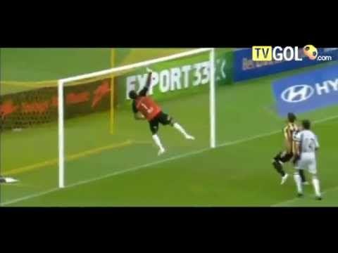 Funny Football Moments 2012-2013 HD