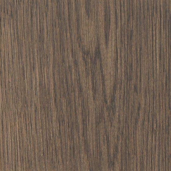 MILANO STYLE - collection by Mardegan Legno : : GRIGIO FERRO finishing : : #design #pavimenti #legno #wood #interiors #parquet #flooring #wood #floor