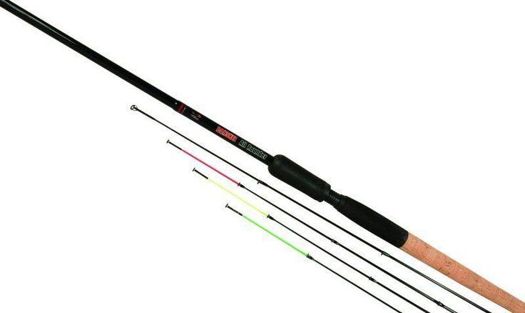 Carp Fishing Tackle &Coarse Tackle Supplies Shop SPECIALIST RODS Grey's, Tf Gear, Korum, Free Spirit, John Wilson Fishtec Direct TF Gear NEW Banshee 11-…