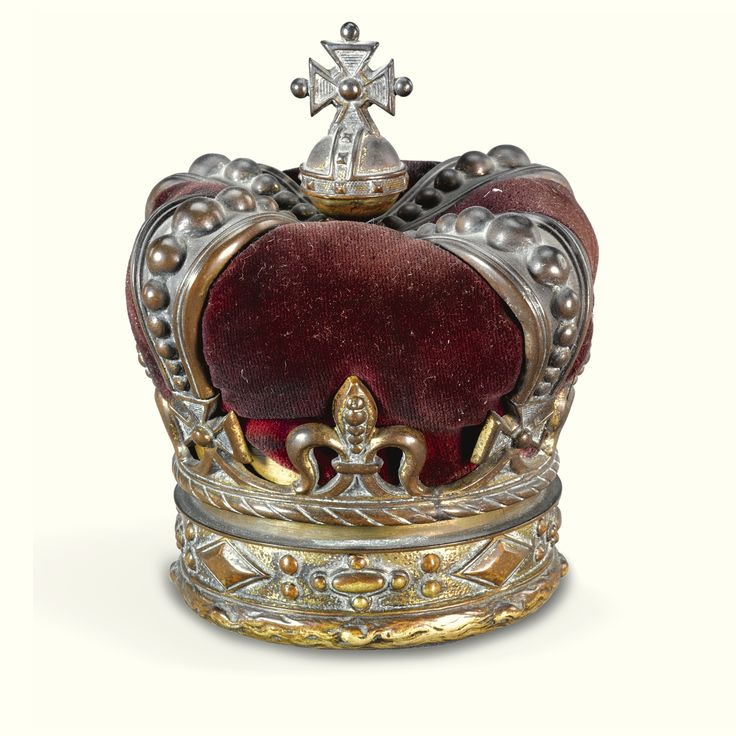 Where To Buy A Male Crown 92