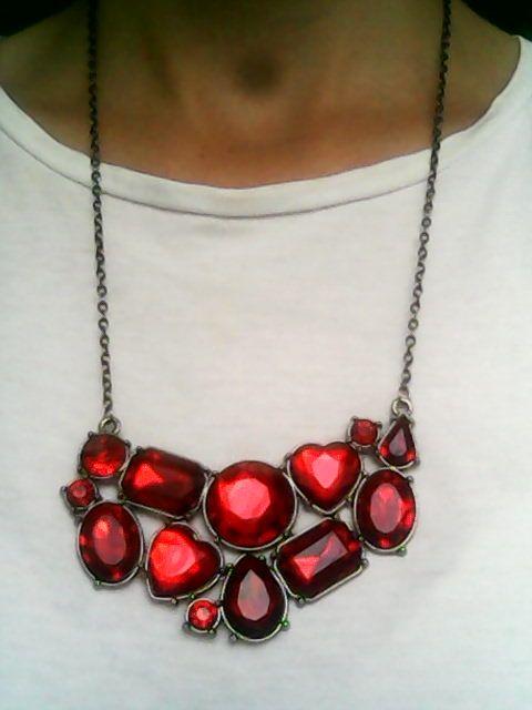http://sonho-and-i.blogspot.com/