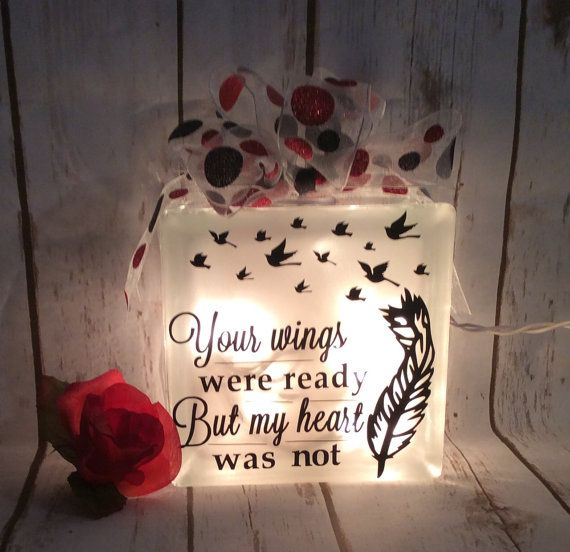 My Heart, Etsy And Glow On Pinterest