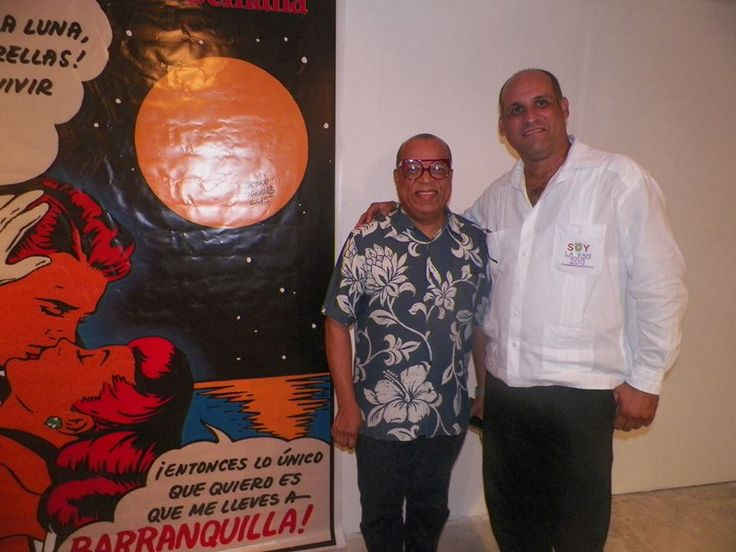 Casutur: Muévete en Barranquilla