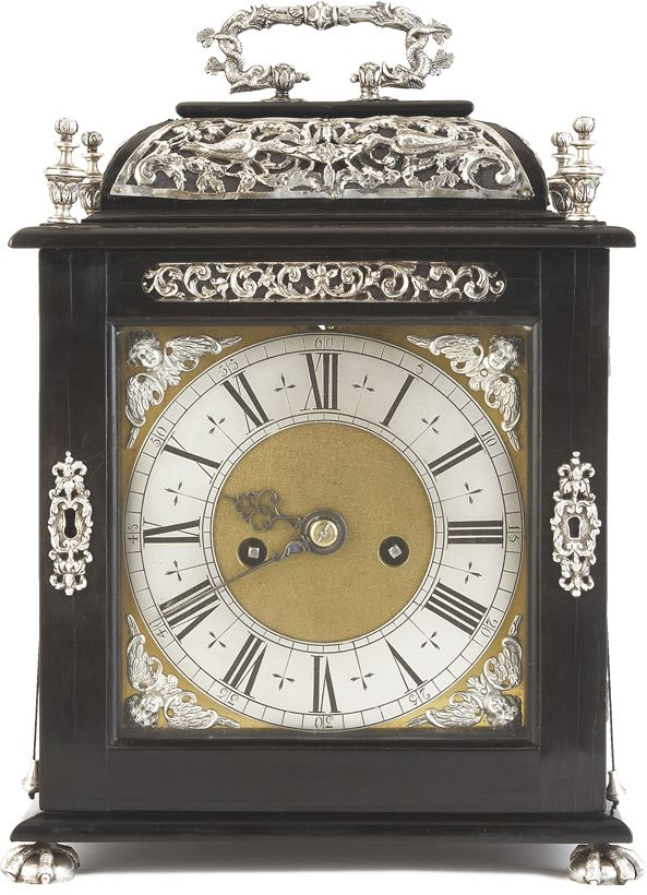 114 Best Clocks Images On Pinterest Decorative Objects