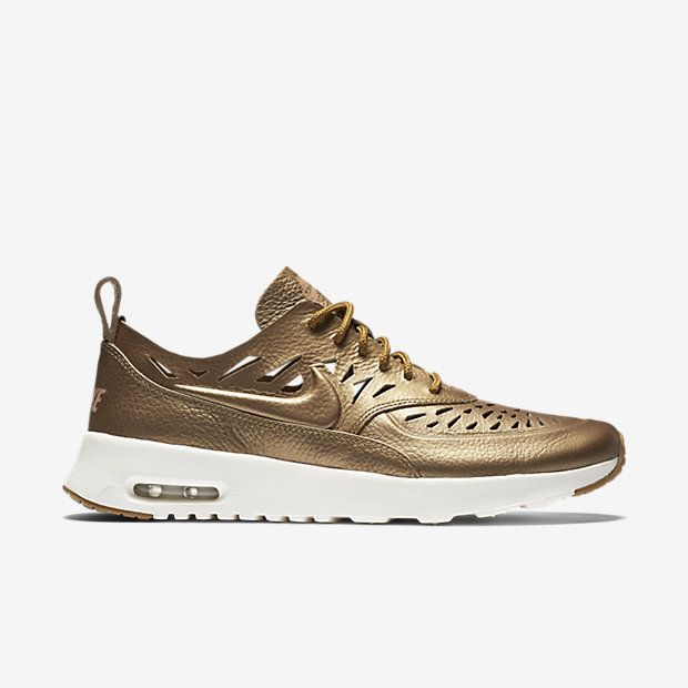 Nike Air Max Thea Joli Women's Shoe
