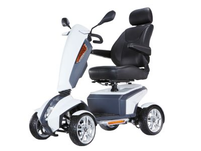 13 best scootmobielen images on pinterest med school medical and nl 500 supreme fandeluxe Choice Image
