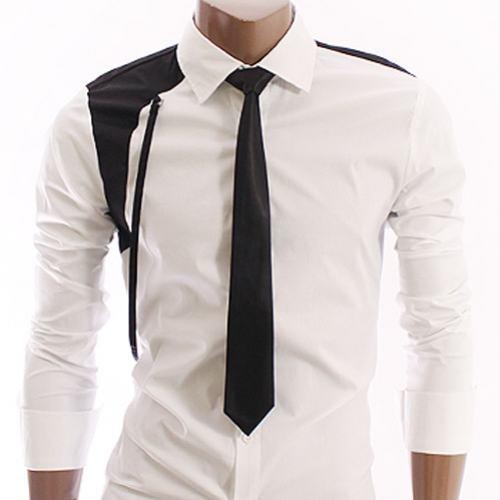 Unique Shirts For Men In Nz 106