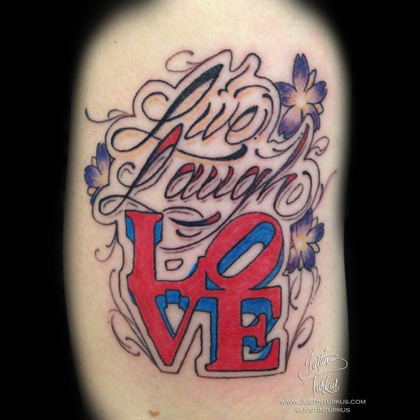 11 best images about justin turkus script lettering for Things tattoo artists love