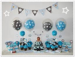 17 best images about baby shower mi hijo on pinterest - Decoracion con biombos ...
