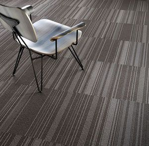 21 Best Images About Stock New Zealand Carpet Tiles On
