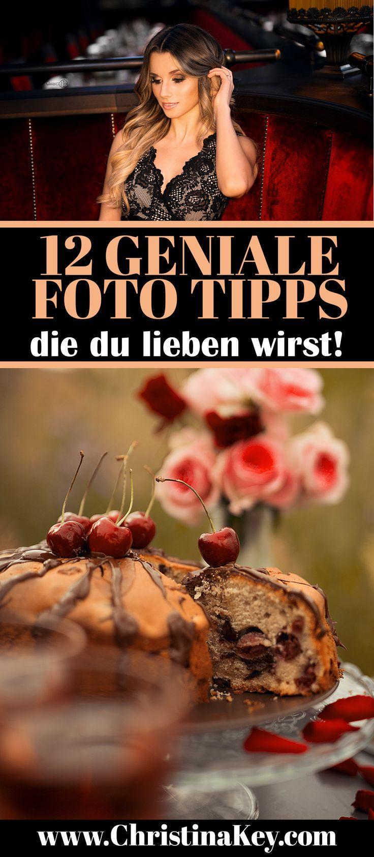 25 bezaubernde fotoideen ideen auf pinterest bilder strandfotographie und bildideen - Fotoideen zum nachmachen ...