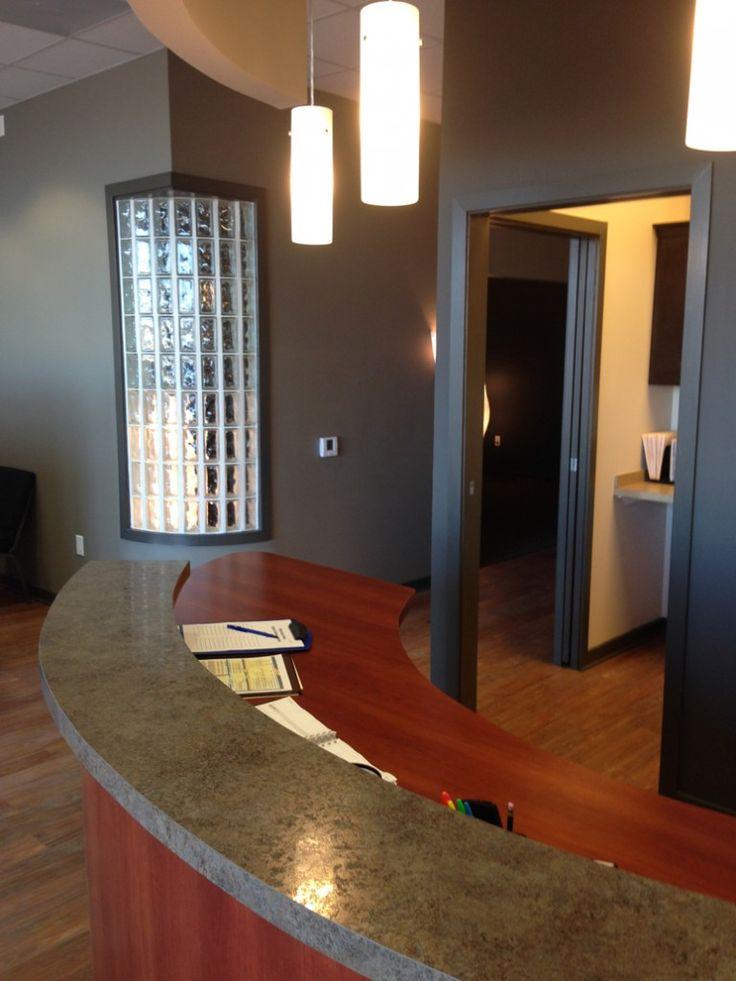 design helpful premium plastic chiropractic design offices design