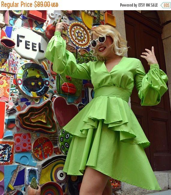 GREEN SALE 15% OFF Light Green Cotton Summer Dress https://www.etsy.com/listing/523980921/green-sale-15-off-light-green-cotton?utm_campaign=crowdfire&utm_content=crowdfire&utm_medium=social&utm_source=pinterest?utm_campaign=crowdfire&utm_content=crowdfire&utm_medium=social&utm_source=pinterest https://www.etsy.com/listing/523980921/green-sale-15-off-light-green-cotton
