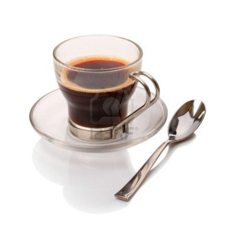 38 besten Italian Coffee Bilder auf Pinterest | Italienischer kaffee ...