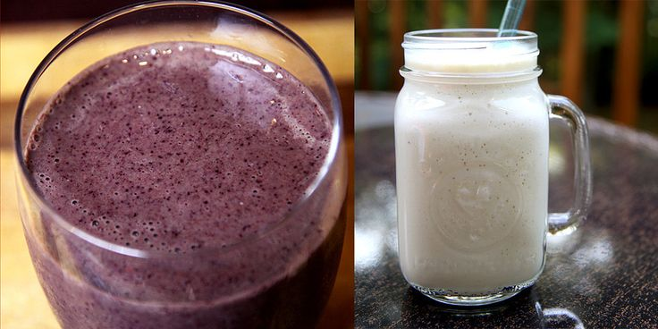47 of Our Favorite Smoothie Recipes