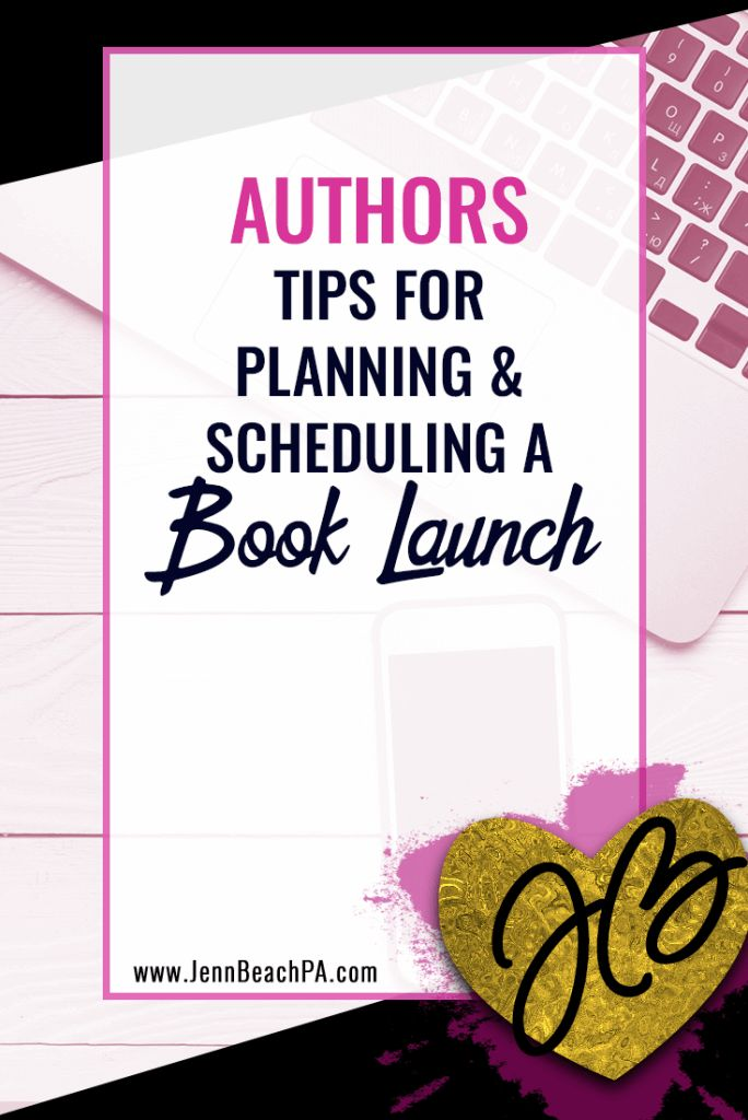 56 best book launch pre launch images on pinterest daily planning and scheduling a book launch malvernweather Image collections