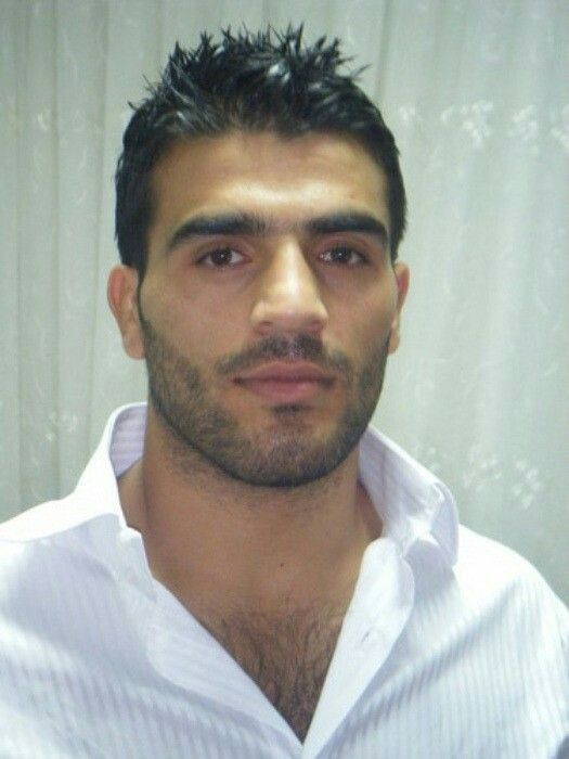 mec gay sexy arabes gay