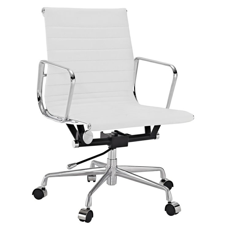 12 best office chair images on pinterest | office chairs, board