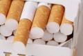 Bien que ce n'est surement pas l'un des produits nécessaires pour les tunisiens, les cigarettes restent quand même l'un des produits les plus consommés en Tunisie et une nouvelle annonce risque de déplaire à plusieurs. En effet, les prix des paquets de cigarettes ont été revus à la hausse selon une annonce de la Régie [...]