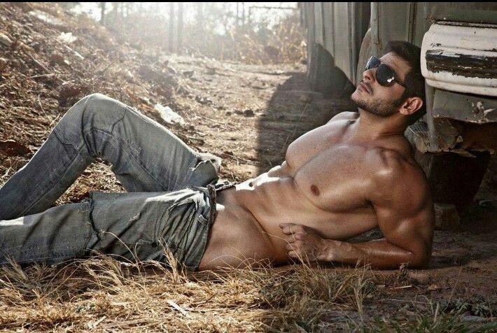 Man Hub ™ - Free Gay farmer Movies