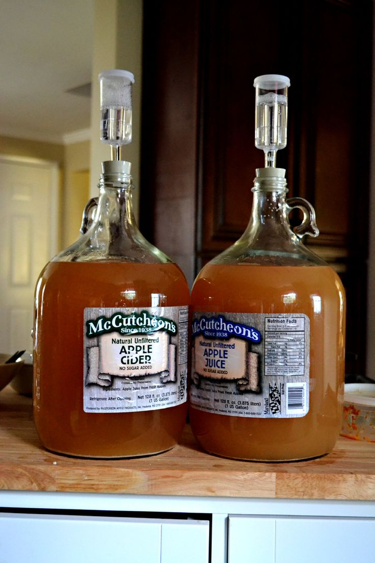 May 05, · Hard apple cider is simple to make and can be delicious. This article will explain the basic principle of how to make it economically without the fancy tools of the trade described in most processes. The must is the mixture of ingredients 89%().