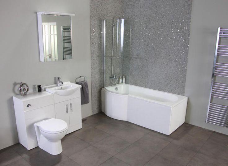 Bathroom Tile Ideas Uk 38 best home bathroom images on pinterest | bathroom ideas